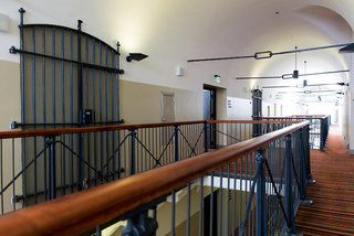 Pauschalreise Hotel Finnland, Finnland - Helsinki & Umgebung, Hotel Katajanokka in Helsinki  ab Flughafen