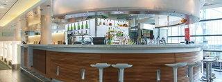 Pauschalreise Hotel Finnland, Finnland - Helsinki & Umgebung, Scandic Simonkenttä Hotel in Helsinki  ab Flughafen