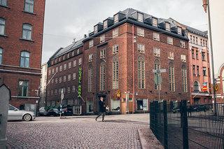Pauschalreise Hotel Finnland, Finnland - Helsinki & Umgebung, Anna in Helsinki  ab Flughafen