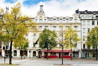 Pauschalreise Hotel Schweden, Schweden - Stockholm & Umgebung, Elite Stockholm Plaza in Stockholm  ab Flughafen