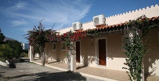 Pauschalreise Hotel Italien, Sardinien, Castelsardo Resort Village in Castelsardo  ab Flughafen Bruessel