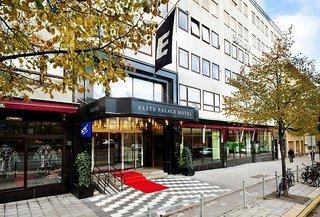 Pauschalreise Hotel Schweden, Schweden - Stockholm & Umgebung, Elite Palace in Stockholm  ab Flughafen