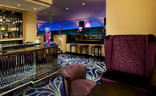 Pauschalreise Hotel Großbritannien, London & Umgebung, Strand Palace Hotel in London  ab Flughafen Bremen
