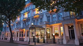 Pauschalreise Hotel Großbritannien,     London & Umgebung,     DoubleTree by Hilton Hotel London - Kensington in London