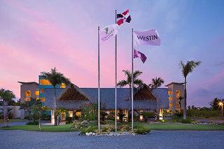 Pauschalreise Hotel  The Westin Puntacana Resort & Club in Punta Cana  ab Flughafen Basel