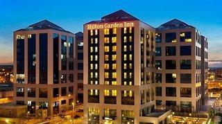 Pauschalreise Hotel Spanien, Andalusien, Hilton Garden Inn Sevilla in Sevilla  ab Flughafen Bremen