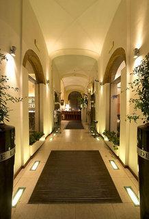 Pauschalreise Hotel Italien, Toskana - Toskanische Küste, De La Pace in Florenz  ab Flughafen Bremen