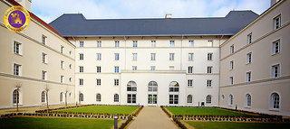 Pauschalreise Hotel Frankreich,     Paris & Umgebung,     B&B Hotel DISNEYLAND Paris in Magny-le-Hongre