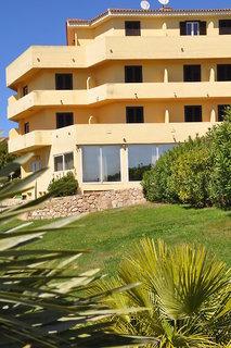Pauschalreise Hotel Italien, Sardinien, Castello in Golfo Aranci  ab Flughafen Abflug Ost