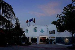 Pauschalreise Hotel Mexiko, Cancun, Cancun Bay Resort / Club Verano Beat in Cancún  ab Flughafen Berlin-Tegel