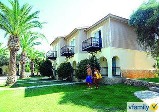 Pauschalreise Hotel Türkei, Türkische Ägäis, Club Resort Atlantis in Seferihisar  ab Flughafen Bruessel