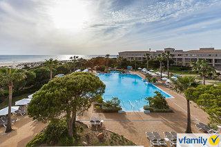 Pauschalreise Hotel Spanien, Costa de la Luz, Valentín Sancti Petri in Novo Sancti Petri  ab Flughafen Bremen