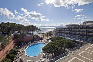Pauschalreise Hotel Spanien, Costa Dorada, Best Club Cap Salou in Salou  ab Flughafen Düsseldorf