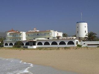 Pauschalreise Hotel Spanien, Barcelona & Umgebung, Playafels Hotel & Apartments in Castelldefels  ab Flughafen Düsseldorf