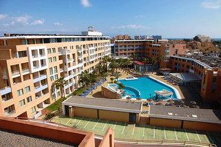Pauschalreise Hotel Spanien, Costa de Almería, Hotel Neptuno in Roquetas de Mar  ab Flughafen Amsterdam