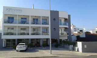 Pauschalreise Hotel Portugal, Algarve, KR Albufeira in Albufeira  ab Flughafen Bruessel