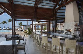 Pauschalreise Hotel Aruba, Aruba, Divi Aruba All Inclusive in Oranjestad  ab Flughafen Bremen
