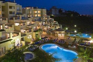 Pauschalreise Hotel Spanien, Costa del Sol, Checkin Colina del Paraiso in Benahavís  ab Flughafen Berlin-Tegel