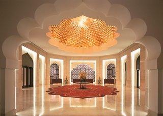 Pauschalreise Hotel Oman,     Oman,     Al Bandar in Muscat