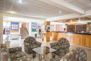 Pauschalreise Hotel Zypern, Zypern Süd (griechischer Teil), Tsokkos Holiday Hotel Apartments in Ayia Napa  ab Flughafen Berlin-Tegel
