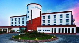 Pauschalreise Hotel Italien, Sardinien, Lu Hotel in Carbonia  ab Flughafen Bruessel