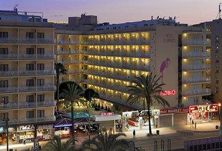 Pauschalreise Hotel Spanien, Costa Brava, Gran Hotel Flamingo in Lloret de Mar  ab Flughafen Berlin