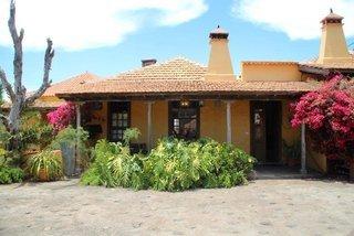 Pauschalreise Hotel Spanien, La Palma, Casas Rurales Los Marantes in Puntagorda  ab Flughafen Berlin-Tegel