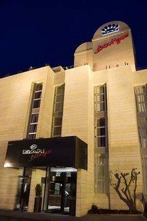 Pauschalreise Hotel Israel,     Israel - Jerusalem,     Dan Boutique Jerusalem in Jerusalem