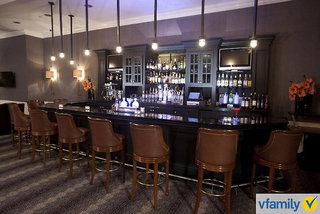 Pauschalreise Hotel USA, New York & New Jersey, Manhattan Club Suites in New York City  ab Flughafen Berlin-Tegel