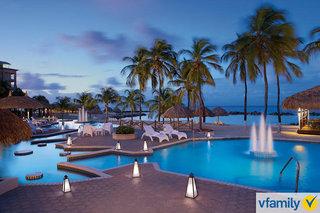 Pauschalreise Hotel Curaçao, Curacao, Sunscape Curaçao Resort Spa & Casino in Willemstad  ab Flughafen Basel