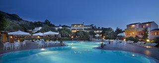 Pauschalreise Hotel Italien, Sardinien, Hotel Airone in Arzachena  ab Flughafen Bruessel