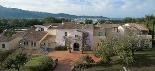 Pauschalreise Hotel Italien, Sardinien, Hotel Airone in Arzachena  ab Flughafen Abflug Ost