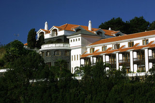 Pauschalreise Hotel Spanien, La Palma, La Palma Romantica in Barlovento  ab Flughafen Berlin-Tegel