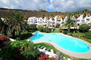 Pauschalreise Hotel Spanien, La Palma, Los Rosales Apartamentos in Playa de Los Cancajos  ab Flughafen Berlin-Tegel