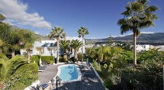 Pauschalreise Hotel Spanien, La Palma, Apartamentos Adjovimar in Los Llanos de Aridane  ab Flughafen Berlin-Tegel