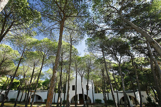 Pauschalreise Hotel Italien, Sardinien, Mare Pineta in Santa Margherita di Pula  ab Flughafen Bruessel