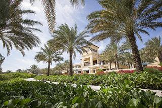 Pauschalreise Hotel Curaçao, Curacao, Santa Barbara Beach & Golf Resort Curaçao in Nieuwpoort  ab Flughafen Basel
