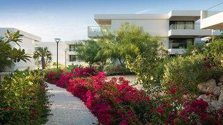 Pauschalreise Hotel Curaçao, Curacao, Papagayo Beach Hotel in Willemstad  ab Flughafen Amsterdam
