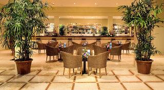 Pauschalreise Hotel Spanien, La Palma, Hotel Las Olas in Breña Baja  ab Flughafen Berlin-Tegel