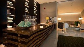Pauschalreise Hotel Portugal, Azoren, Furnas Boutique Hotel Thermal & Spa in Furnas  ab Flughafen Berlin