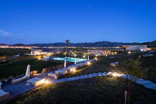 Pauschalreise Hotel Portugal, Azoren, Santa Barbara Eco Beach Resort in Ribeira Grande  ab Flughafen Berlin