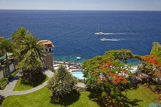 Pauschalreise Hotel Portugal, Madeira, The Cliff Bay in Funchal  ab Flughafen Bremen
