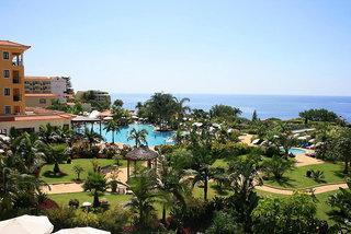 Pauschalreise Hotel Portugal, Madeira, Resort Vila Porto Mare in Funchal  ab Flughafen Bremen
