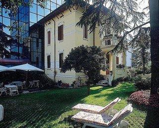 Pauschalreise Hotel Italien, Venetien, San Marco in Verona  ab Flughafen