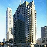 Pauschalreise Hotel USA, Illinois, Thompson Chicago in Chicago  ab Flughafen Bremen