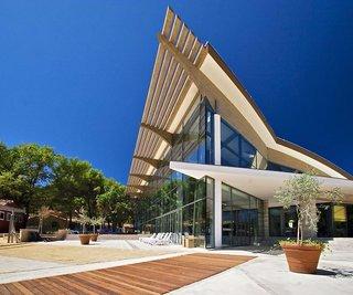 Pauschalreise Hotel Kroatien, Istrien, Meliá Istrian Villas in Umag  ab Flughafen Bruessel