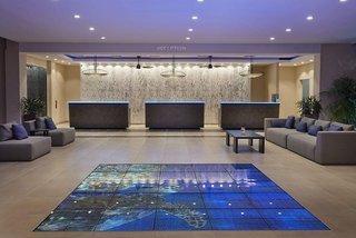 Pauschalreise Hotel Aruba, Aruba, Divi Aruba All Inclusive & Tamarijn Aruba All Inclusive in Oranjestad  ab Flughafen Bremen