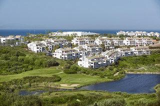 Pauschalreise Hotel Spanien, Costa del Sol, Albayt Nueva Alcaidesa Apartments in San Roque  ab Flughafen