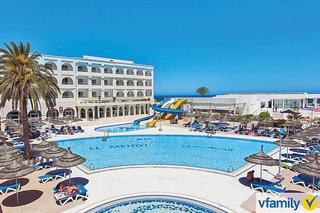 Pauschalreise Hotel Tunesien, Monastir & Umgebung, PrimaSol El Mehdi in Mahdia  ab Flughafen Berlin-Tegel