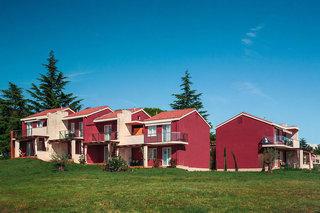 Pauschalreise Hotel Kroatien, Istrien, Apartments Sol Katoro in Umag  ab Flughafen Bruessel